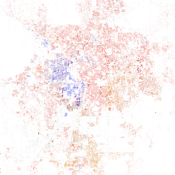 File:Race and ethnicity 2010- Orlando (5560430278).png