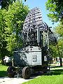 Radar PRV-17 2009 G2.jpg