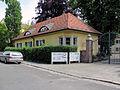 Radebeul Hofmann-Villa Nebengebäude.jpg