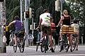 Radfahrer in Freiburg.jpg