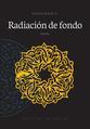 Radiacion de fondo.pdf
