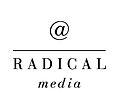 Radical Media logo.jpg