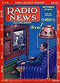 Radio News Sep 1928 Cover.jpg