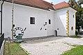 Radovljica Linhartov trg 30 rectory north side 16082012 760.jpg