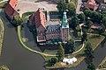 Raesfeld, Schloss Raesfeld -- 2014 -- 2014.jpg