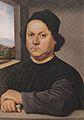 Rafael - Retrato de Pietro Perugino.jpg