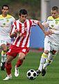 Rafael Yiangoudakis vs AEK Larnaca.jpg