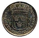 Raha; 4 markkaa - ANT5a-70 (musketti.M012-ANT5a-70 2).jpg