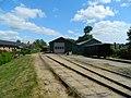Rail Yard and Sidings - panoramio.jpg