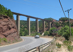 Railway Bridge Albania.jpg