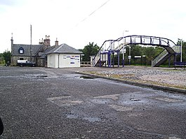 Railway Station - geograph.org.uk - 44452.jpg