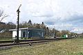 Railway station Rotenhain1.jpg