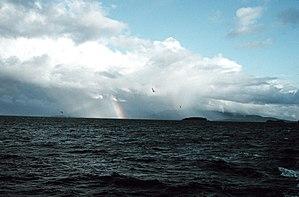 Squall Wikipedia