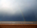 Rainbow - geograph.org.uk - 423302.jpg