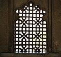 Rajasthan-UdaipurPalace 03.jpg