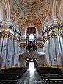 Rajhrad klasterni kostel - 17.jpg