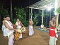 Rakteshwari Todangel.jpg