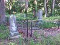 Raleigh Cemetery Memphis TN 4.jpg