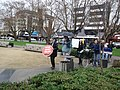 Rally Against Asset Sales, Palmerston North, 14 July 2012 08.JPG