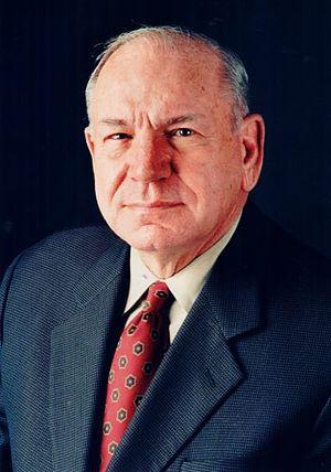 Ralph J. Lamberti