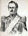 Ramón Freire Serrano - correo literario.jpg