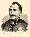 Ramassetter Vince portréja (Rusz Károly – Haske Ferenc, 1866).jpg