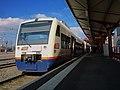 Rame Regio Shuttle Ortenau S-Bahn gare de Strasbourg 01.jpg