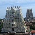 Rameswaram temple (10).jpg