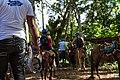 Rancho Español 32000, Dominican Republic - panoramio (13).jpg