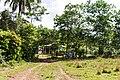 Rancho Español 32000, Dominican Republic - panoramio (30).jpg