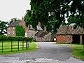 Rand Grange - geograph.org.uk - 1343595.jpg