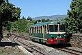 Randazzo - stazione ferroviaria di Calderara - ADe 20.jpg