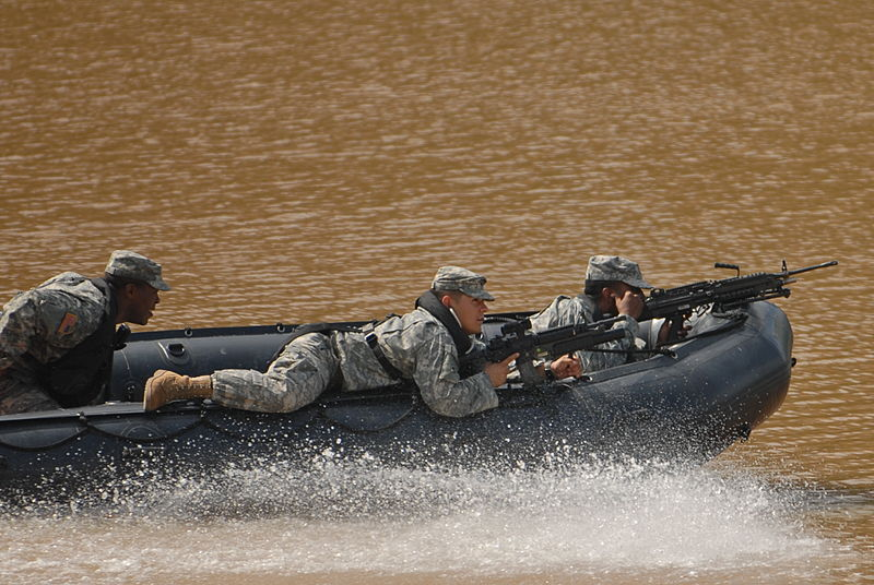 File:Rangers in Action 23-African Land Forces Summit-US Army Africa-13 MAY 2010.jpg