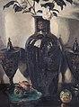 Ranken, William Bruce Ellis; Antique China and Chinese Vase.jpg