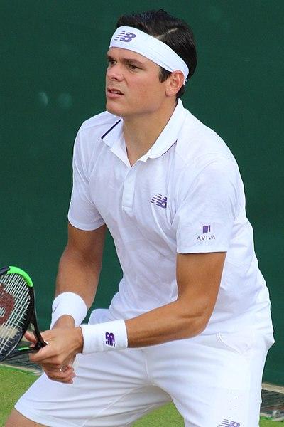 2021 ATP Acapulco winner odds