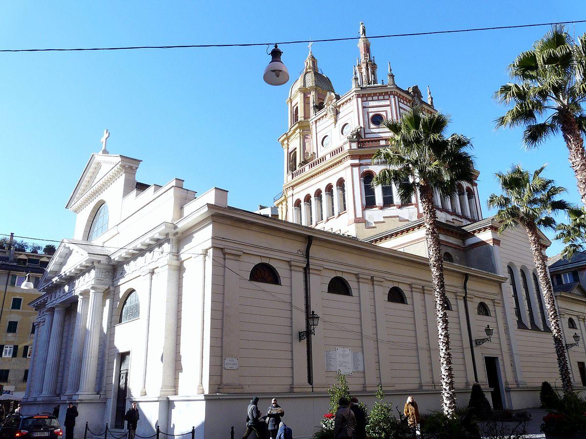 Basilica dei santi gervasio e protasio wikipedia for Foto di zig e sharko