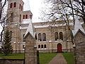 Rapla kirik 03.jpg