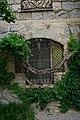 Raspall laGarriga casaBarbey RI-51-0009959 0021.jpg