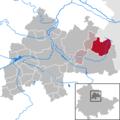 Rastenberg in SÖM.png
