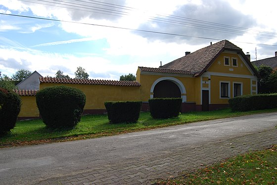 Rataje (okres Tábor) (18).jpg