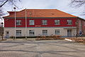 Rathaus Eschede IMG 5497.jpg