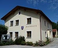 Rathaus Stubenberg.JPG