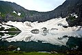 Ratti Gali Lake, Pakistan.jpg