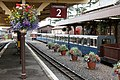 Ravenglass Station - geograph.org.uk - 1738270.jpg