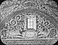 Ravenna, Italy. (2825264625).jpg
