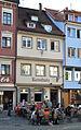 Ravensburg Marienplatz19 Ratstube.jpg