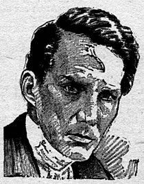 Ray Cummings WSQ 1931 Win.jpg