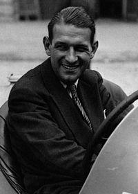 Raymond Sommer in Montlhéry in 1933 (cropped).jpg
