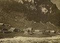 Razglednica Planine za Črno goro.jpg