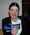 Ready for Hillary (183) (13315876524).jpg